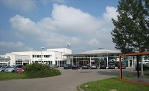 Foto Autohaus BMW Wigger GmbH