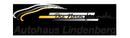 Logo Autohaus Lindenberg GmbH