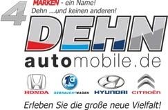 Foto von Automobile Dehn GmbH