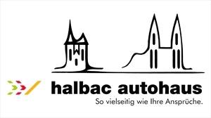 Foto von Halbac-Autohaus-GmbH