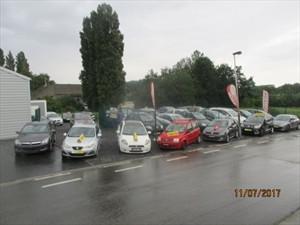Photo de Yous Cars
