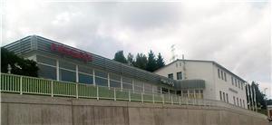 Foto von Autohaus Hartung GmbH