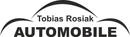 Logo Tobias Rosiak Automobile