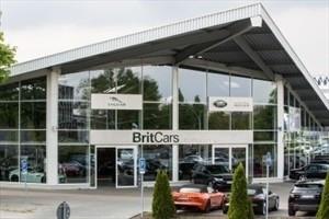 Foto von BritCars Dinnebier GmbH