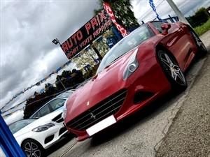 Photo de Auto Prix