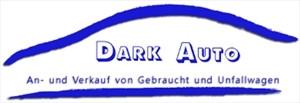 Foto von Dark-Auto