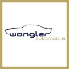 Foto von Wangler Automobile