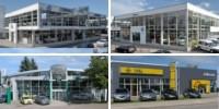 Foto de Auto Zellmann GmbH