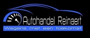 Photo de Autohandel Reinaert
