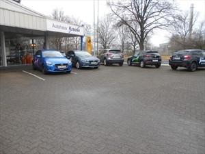 Foto von Autohaus Krause GmbH