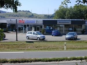Foto von Autohaus Blankenheim