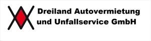 Foto von Dreiland Autovermietung und Unfallservice GmbH