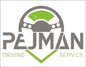 Foto von Pejman Drivingservice