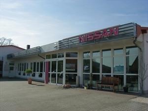Foto von Autohaus Hertlein GmbH