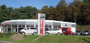 Foto Autohaus Wieprecht GmbH