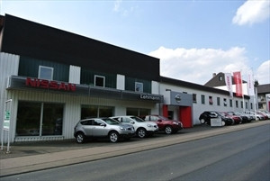 Foto von Autohaus Lehmann GmbH