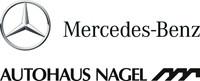 Foto von Autohaus Nagel GmbH & Co. KG
