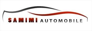 Foto von Samimi Automobile