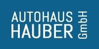 Foto von Autohaus Hauber GmbH