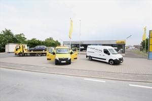 Foto von Anröchter Autohaus Karl Friedrich GmbH
