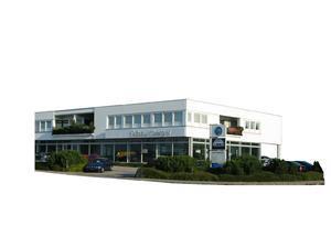Foto von Autohaus Schaumberger GmbH