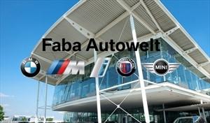 Foto von Faba Autowelt GmbH