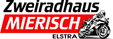 Logo Zweiradhaus Mierisch
