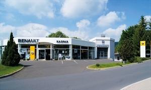 Foto von Autohaus Kaspar GmbH