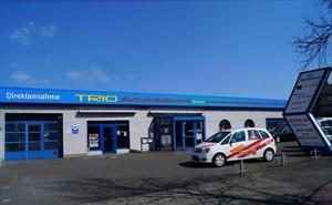 Foto von TRIO Automobiltechnik GmbH