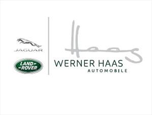 Foto von Werner Haas Automobile GmbH