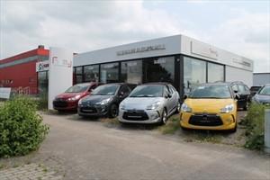 Foto von Baumann Automobile GmbH