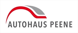Foto Autohaus Peene GmbH