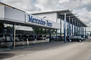 Foto von Autohaus Rieger GmbH