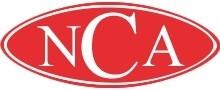 Foto von NCA North Cars Autohandel GmbH