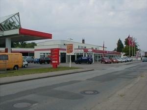 Foto von Autohaus Redmann GmbH