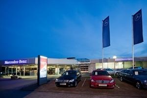 Foto von Nord-Ostsee Automobile GmbH & Co. KG