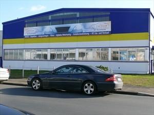 Foto von Fair Repair KFZ Technik GmbH
