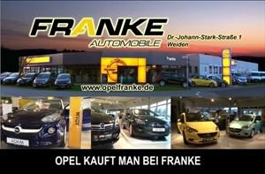 Foto von FRANKE Automobile GmbH & Co. KG