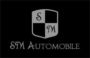 Foto von SM Auto