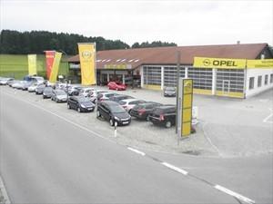 Foto von Josef Hinterauer GmbH