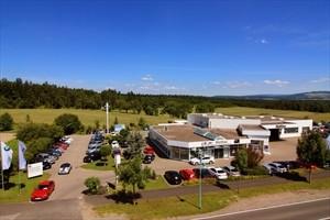 Foto von Autohaus Matthes GmbH