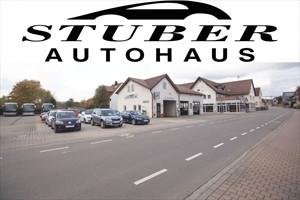 Foto von Autohaus Stuber