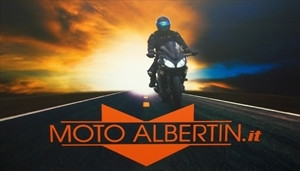 Foto di Moto Albertin di Albertin Andrea