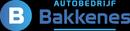 Logo Autobedrijf Bakkenes