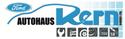 Logo Autohaus Kern Service Ltd