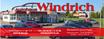 Logo Autohaus Windrich