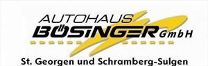 Foto von Autohaus Bösinger GmbH