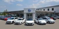 Foto von Autohaus M. Stiglmayr GmbH