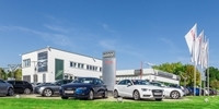 Foto von Autohaus M.Stiglmayr GmbH