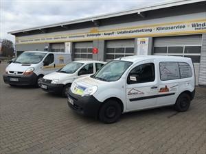 Foto von Ftm Fahrzeugtechnik Montabaur GmbH